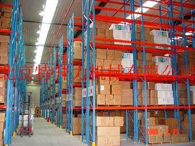 货架系列产品