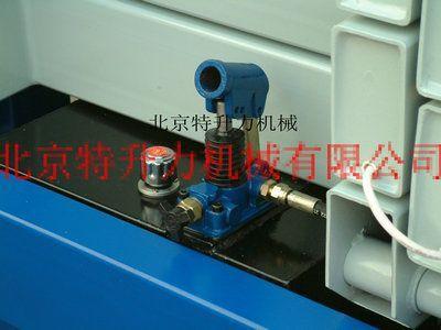 手动液压泵2